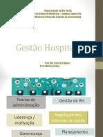 Aula-Gestão-Hospitalar.pdf
