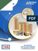 CPVC _b_PRO__b_.pdf