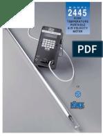 Kurz_2445_Technical_Specification -  2014.pdf