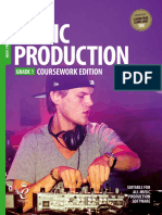 RSK200081_MusicProduction_2016_G1_Coursework-05Oct2018.pdf