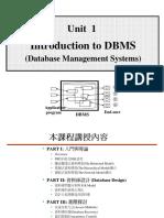 cdc0dc5b63d175a5854d6eff40e43a06.pdf
