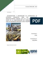 Informe_Final_Volumen_1.pdf
