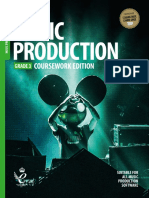 RSK200083 MusicProduction 2016 G3 Coursework-05Oct2018