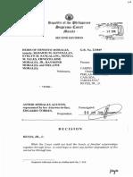 135. Heirs of Morales v. Agustin.pdf
