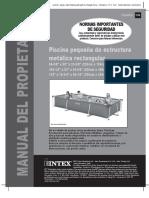 1022-Manual