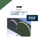 Mechanical_Report angamarca