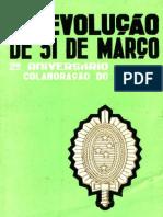 Revolução de 31 de Março