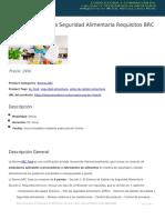 Curso-Gestión-de-la-Seguridad-Alimentaria-Requisitos-BRC-FOOD-Versión-8
