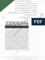 Aqeeda Khatm e Nubuwwat AND ISLAM-Pakistan-KE-DUSHMAN_223617