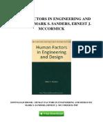 human-factors-in-engineering-and-design-by-mark-s-sanders-ernest-j-mccormick