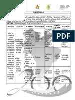 Plan de Trabajo Practicum I  UNA_ETI (1)