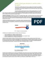 Contaminants in amine units