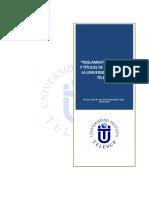REGLAMENTO DE GRADOS Y TITULOS222 (2) (2).pdf