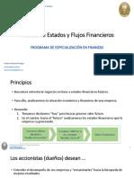 Presentacion Analisis de Estados Financieros 2018 SEND