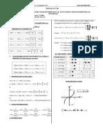 Semana 08 Trigonometria - Transformaciones Trigonometricas Archivo Profesores
