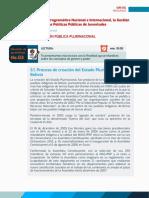 lectura1UNIDAD 3.pdf