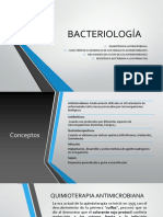 Bacter Expo