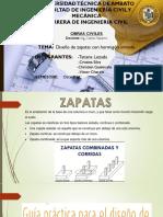 ZAPATAS-DE-HORMIGÓN-ARMADO.pdf