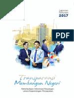 DJP AR-2017 Fullpages - Indonesia (Lowres-Compressed).pdf