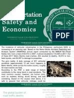 8_CE513-Transpo-Safety-and-Economics-1-of-2.pptx