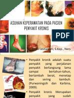 135828955-askep-Penyakit-Kronis.ppt