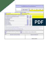 Formulario SRI - GP - Continente.xlsx