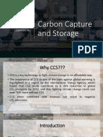 Carbon Capture and Storage.pptx