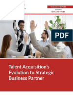 TLNT-Research-BountyJobs-Strategic-Talent-Acquisition.pdf