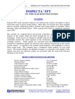 433012-Inspecta FFT Leak Detection System Introduction