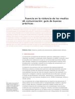 1._influencia_en_la_violencia_de_los_medios_de_comunicacion._guia_de_buenas_practicas.pdf