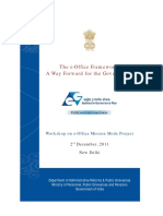 The_e-Office_Framework_0.PDF