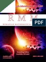 RMM-TRIANGLE-MARATHON-1301-1400_compressed