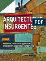 9789587812183vp.pdf