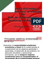 3451 Presentacion Dinamica Ambiental