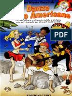Vito Nicola Paradiso - Danze Latino Americane (2g).pdf