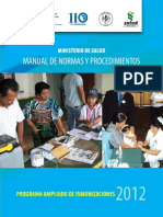 folleto de vacunacion pai.pdf