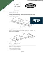 belt Conveyor Book