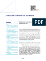 Chemistry XI PART 1 BOOK.PDF