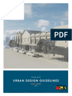Appendix 3 3 Town Centre Guidelines Notified 18072018