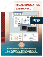 II-I-ES-Lab-Manual.pdf