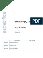 Especificaciones particulares para conexion y enlace.pdf