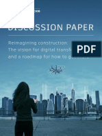 Reimagining Construction_ADSK CIOB_ Discussion Paper_Released