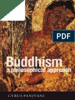 [Panjvani,_Cyrus]_Buddhism___a_philosophical_appro(z-lib.org).pdf
