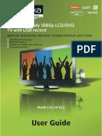 User guide LCD TECHNIKA LCD 24-621_L2M16+DVD.pdf