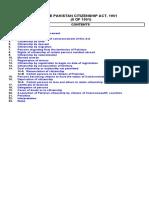 3ae6b4ffa.pdf