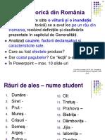 Tema 1 ERI
