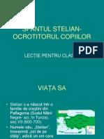 sfantul_stelian_