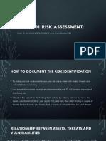 Asset-Threat-Vulnerable-Risk assessment-27K