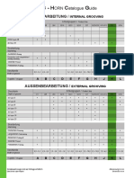 ph-horn.pdf