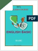 english basic-gram. si ex..pdf